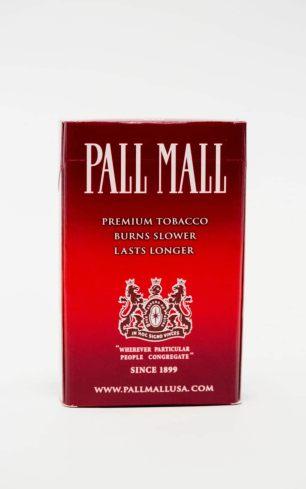 pall-mall_trans_NvBQzQNjv4BqzyQdcCpPOOS38rrQ0wuMX6qLSLVZhK3e2pU3liKIgNI