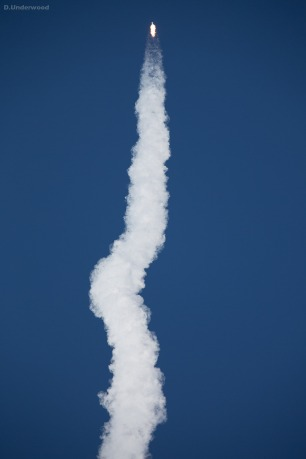 rocket-launch-693256_1920