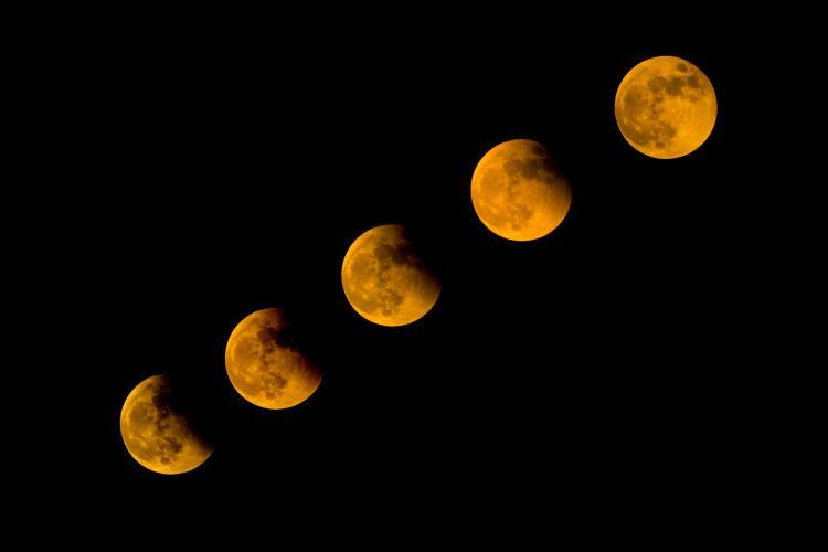 lunar-eclipse-facts