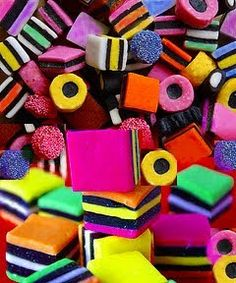 d689d520cd3e2d7653c5e1469e50ff90--liquorice-allsorts-floppy-hats