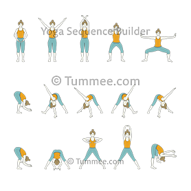 golden_seed_yoga_sequence___yoga.png