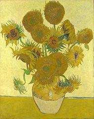 190px-Vincent_Willem_van_Gogh_127