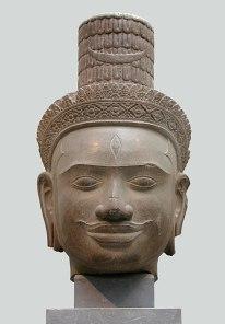 440px-Shiva_Musée_Guimet_22971