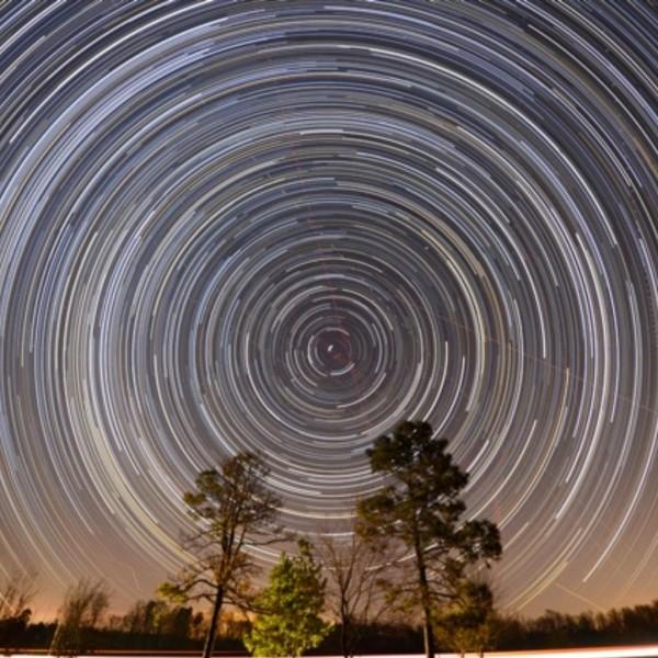 polaris-2-15-2013-Ken-Christison-NC-sq-e1463582304603